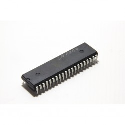ATMega DE-IF