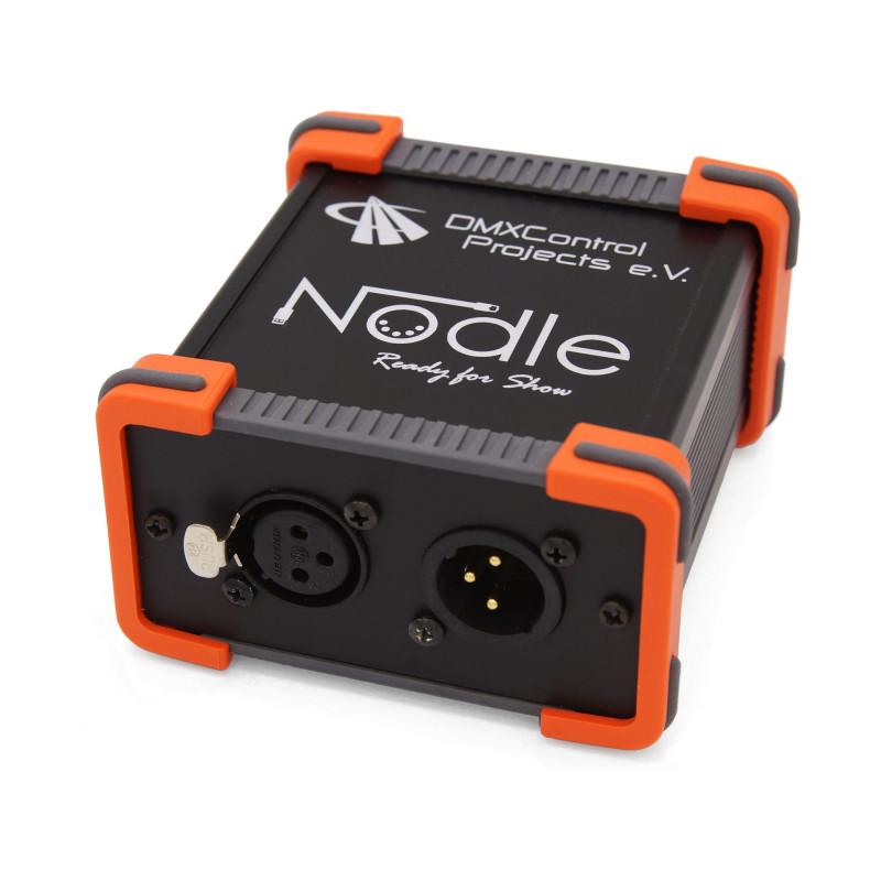 Nodle R4S (Abbildung ähnlich)